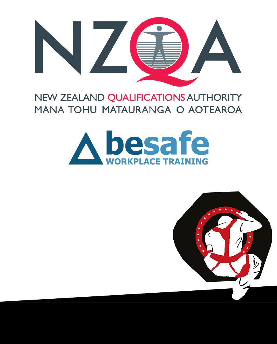 NZQA Training