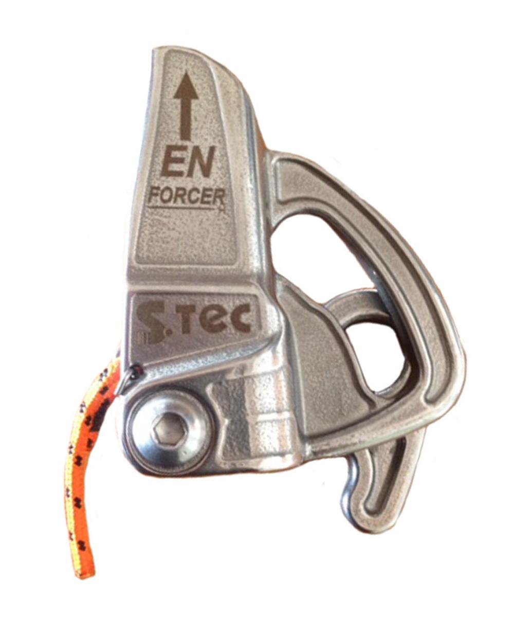 STEC EN-Forcer