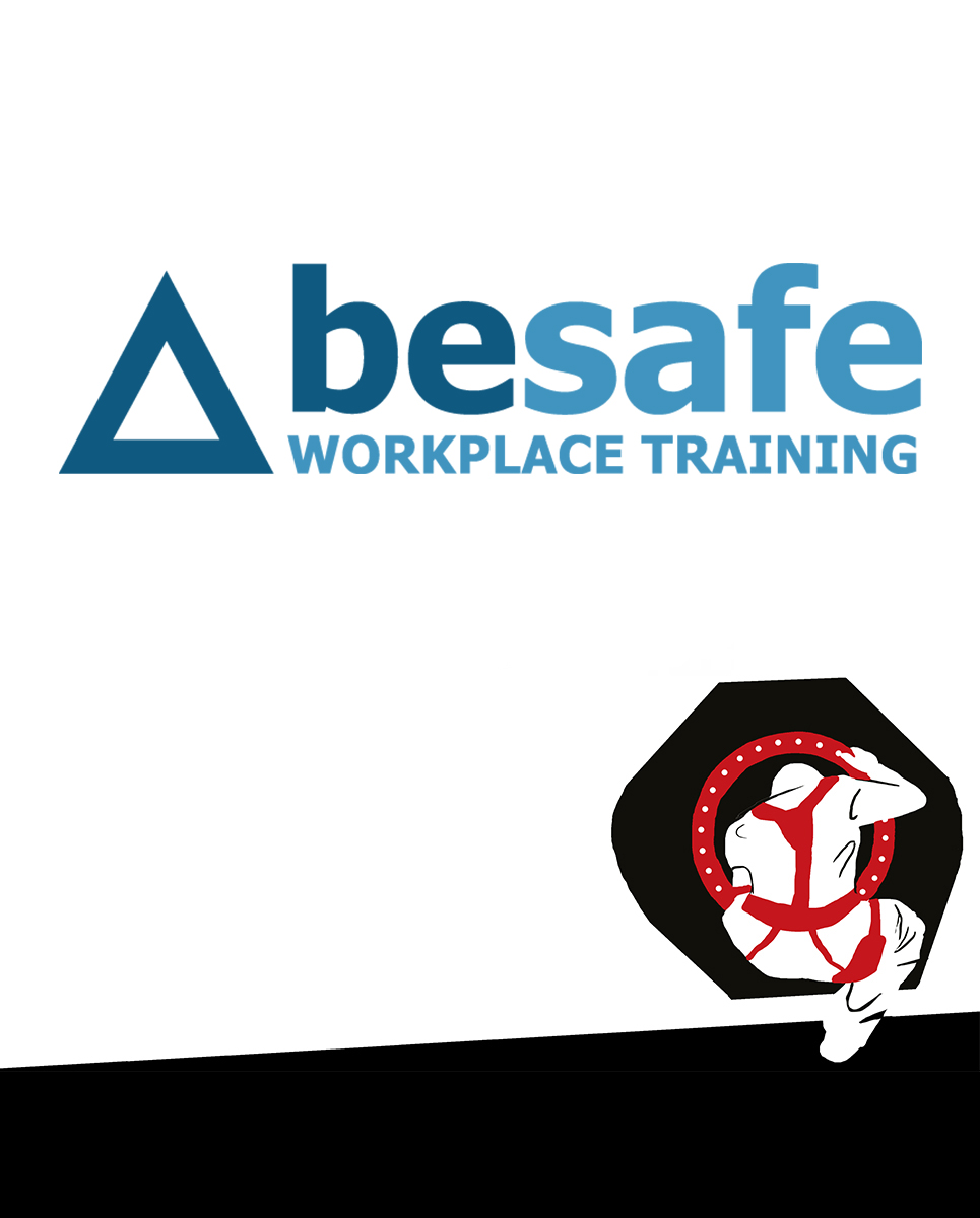 Safe Working in a Confined Space