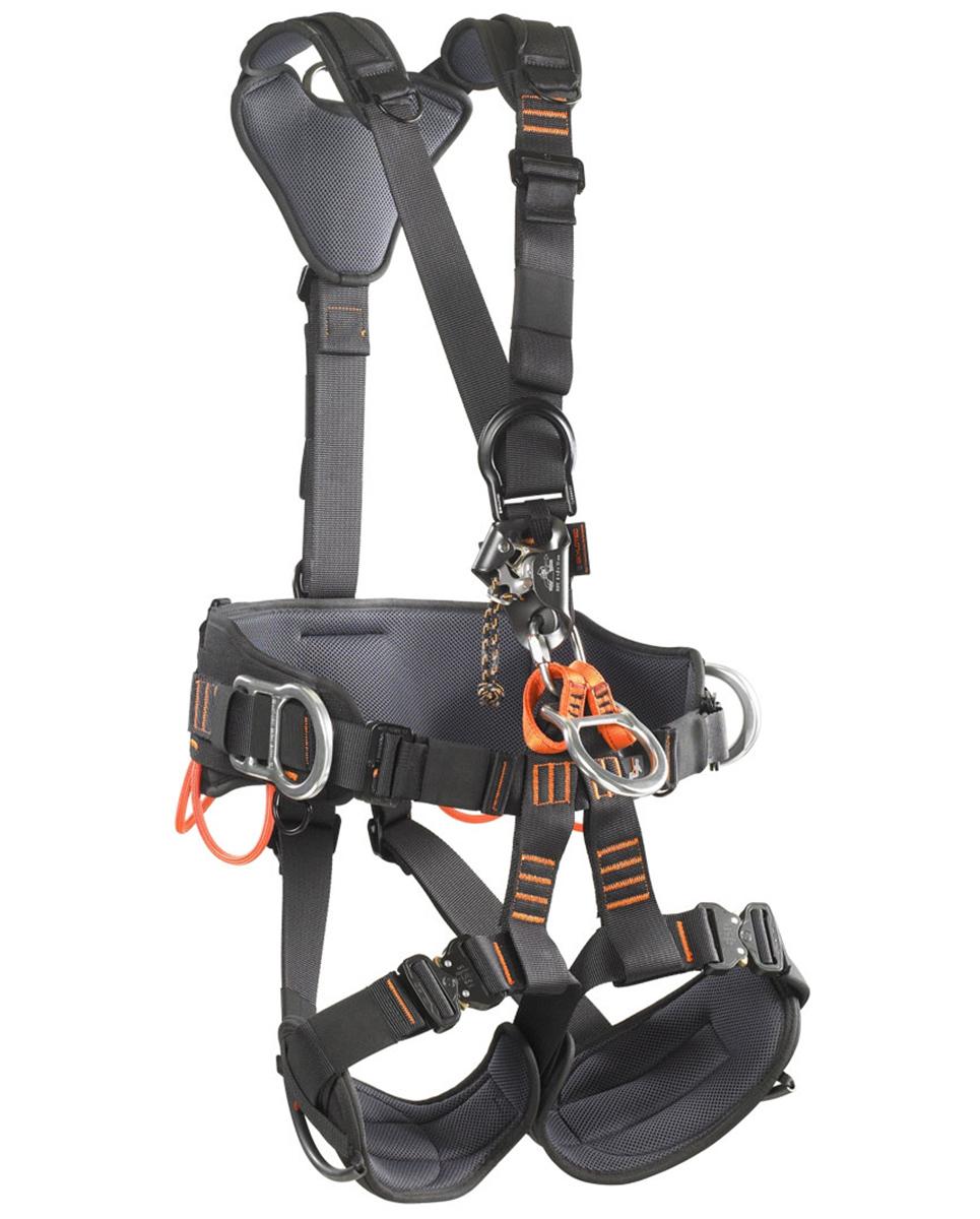 Skylotec Rescue Pro 2.0