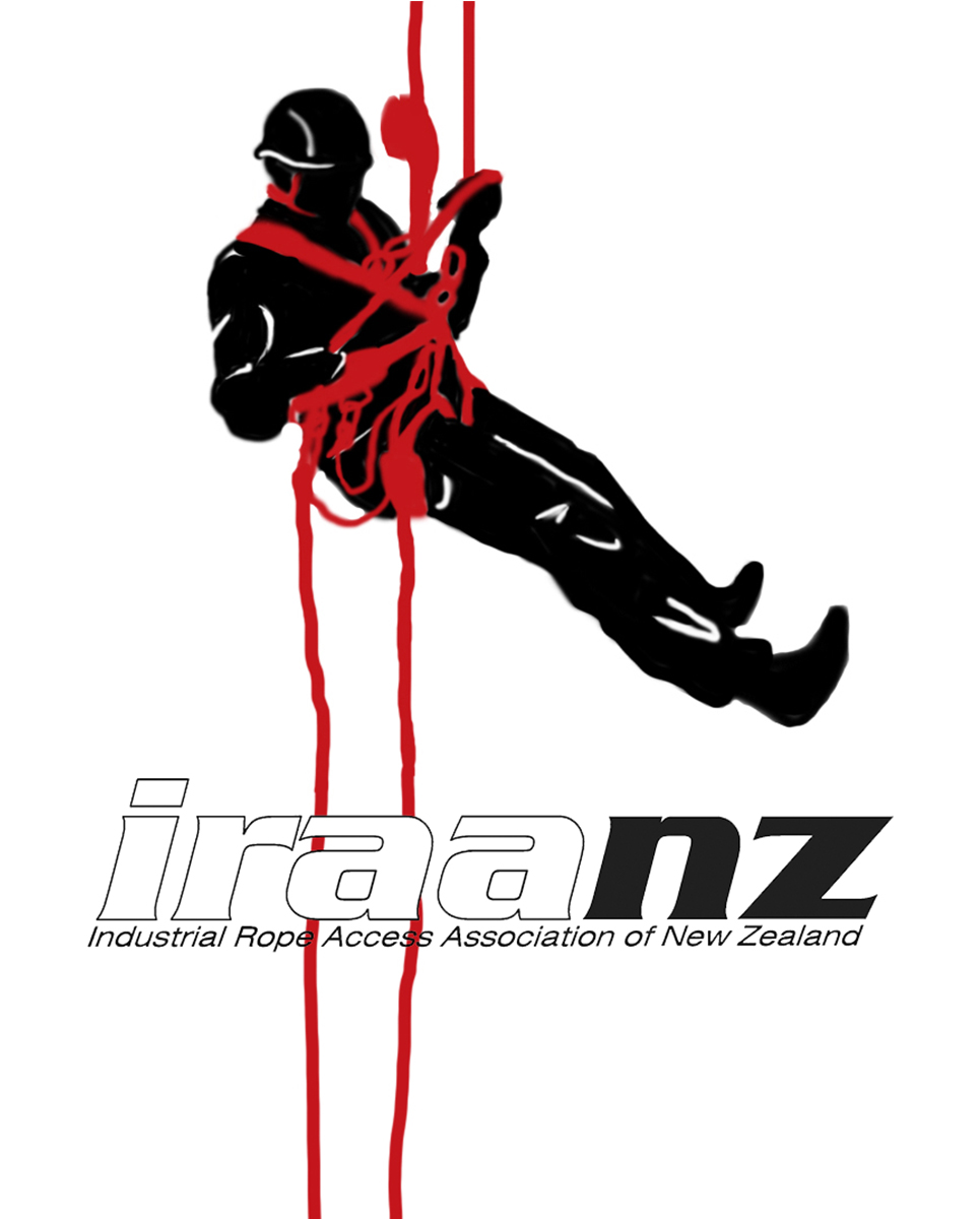 IRAANZ Certificate of Competence